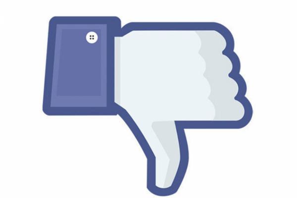 facebook-unlike-icon-1260x840